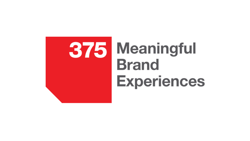 375 logo